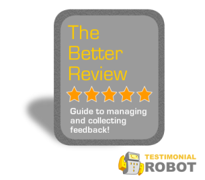 guide to managing and collecting feedback
